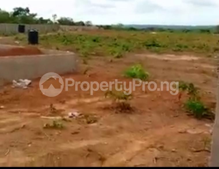 Residential Land for sale Crystal Gardens Phase 1 Century City Enugu Enugu Enugu - 3