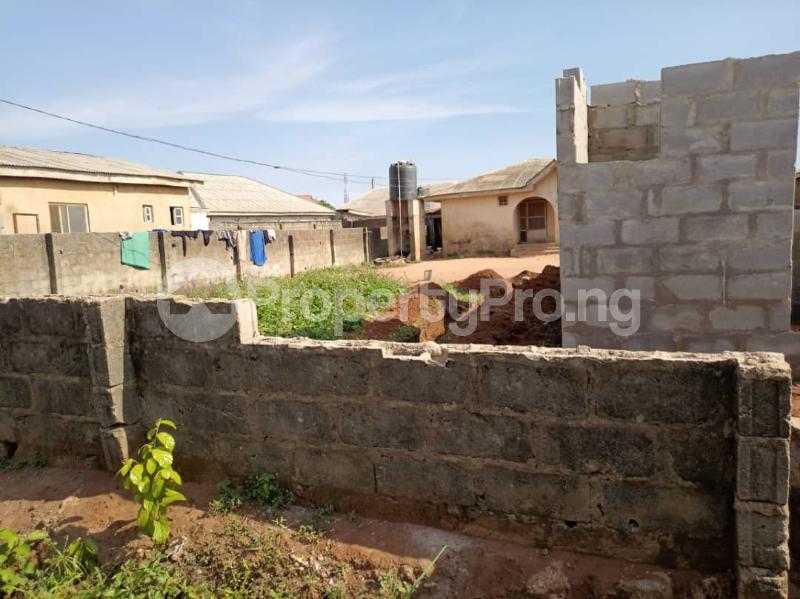 Land for sale Ijebu Ogun - 9