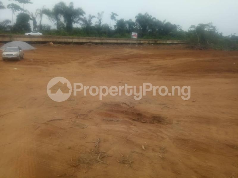 Mixed   Use Land Land for sale Medorf Luxury Estate Itokin Road  Epe Road Epe Lagos - 17