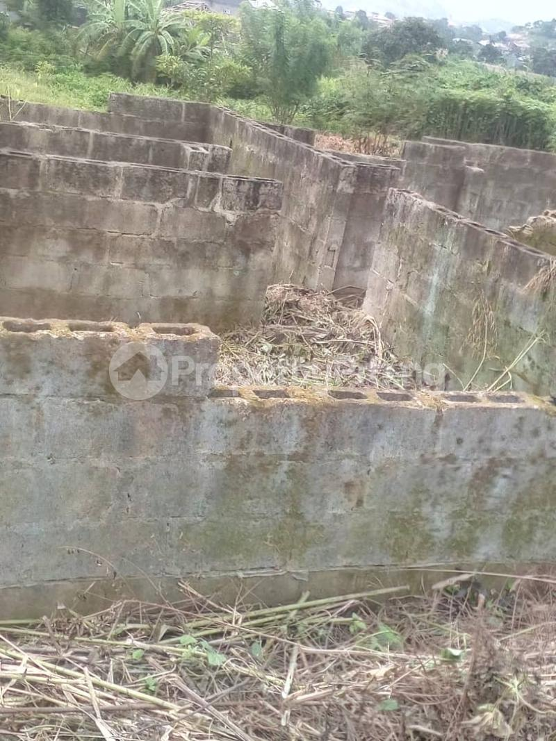 3 bedroom Blocks of Flats for sale Shagari Village Akure Ondo - 2