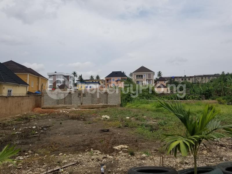 Mixed   Use Land for sale Peace Estate Maryland Ikeja Lagos - 1