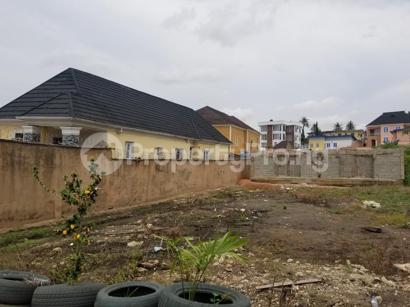 Mixed   Use Land for sale Peace Estate Maryland Ikeja Lagos - 0