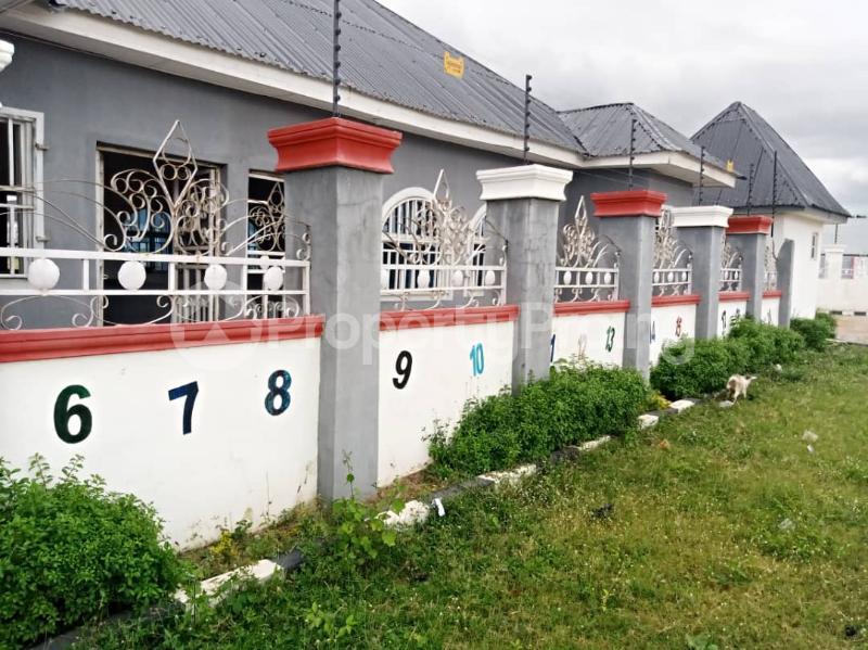 School for sale Ilorin, Kwara Ilorin Kwara - 4