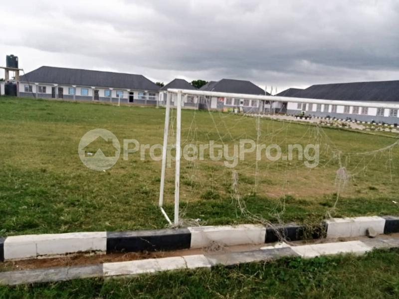 School for sale Ilorin, Kwara Ilorin Kwara - 5