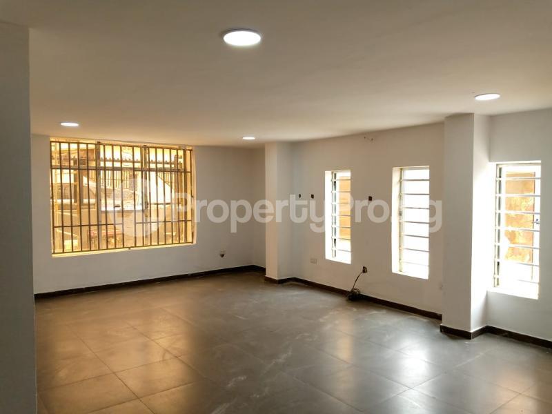 2 bedroom Office Space for rent Ogudu GRA Ogudu Lagos - 0