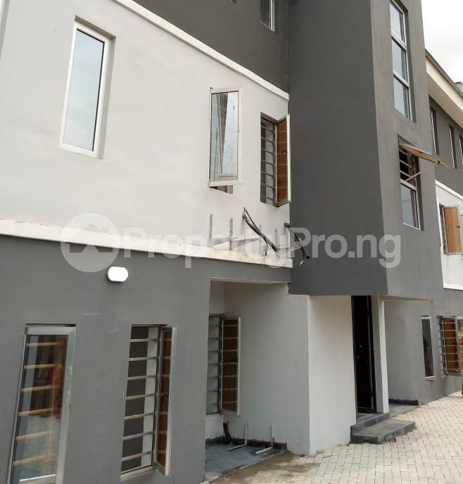 2 bedroom Office Space for rent Ogudu GRA Ogudu Lagos - 6