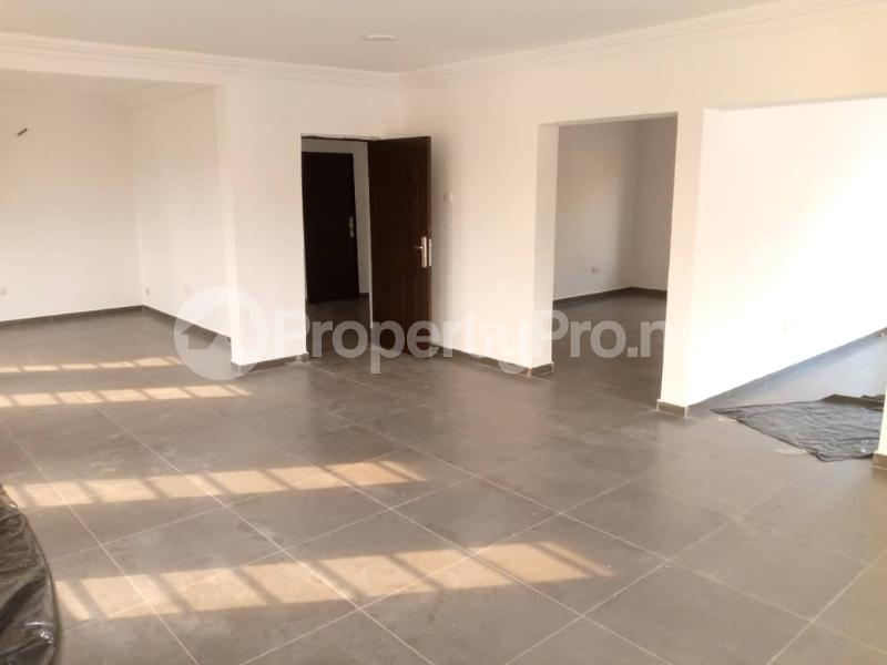 2 bedroom Office Space for rent Ogudu GRA Ogudu Lagos - 12