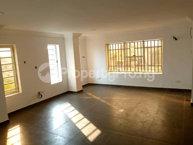2 bedroom Office Space for rent Ogudu GRA Ogudu Lagos - 8