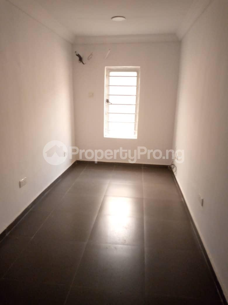 2 bedroom Office Space for rent Ogudu GRA Ogudu Lagos - 13