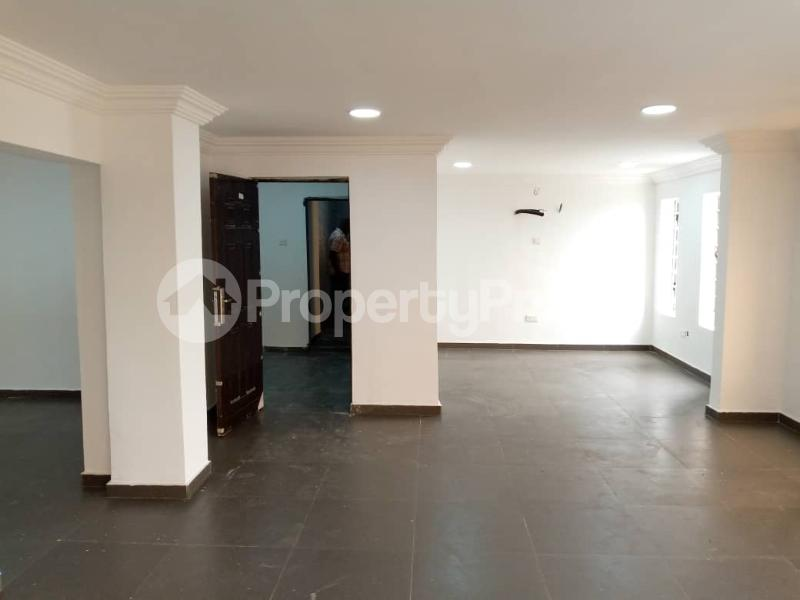 2 bedroom Office Space for rent Ogudu GRA Ogudu Lagos - 4