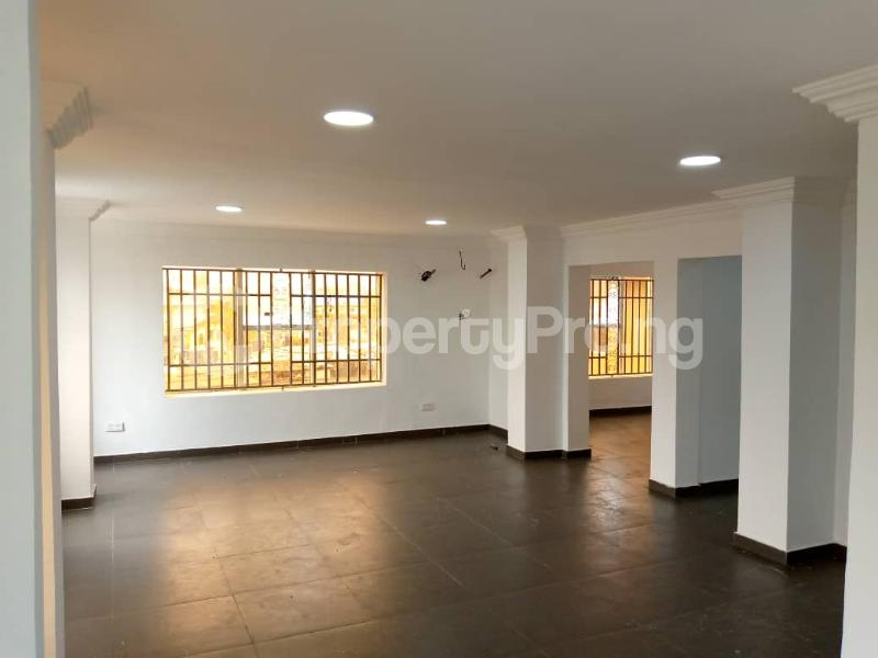 2 bedroom Office Space for rent Ogudu GRA Ogudu Lagos - 3