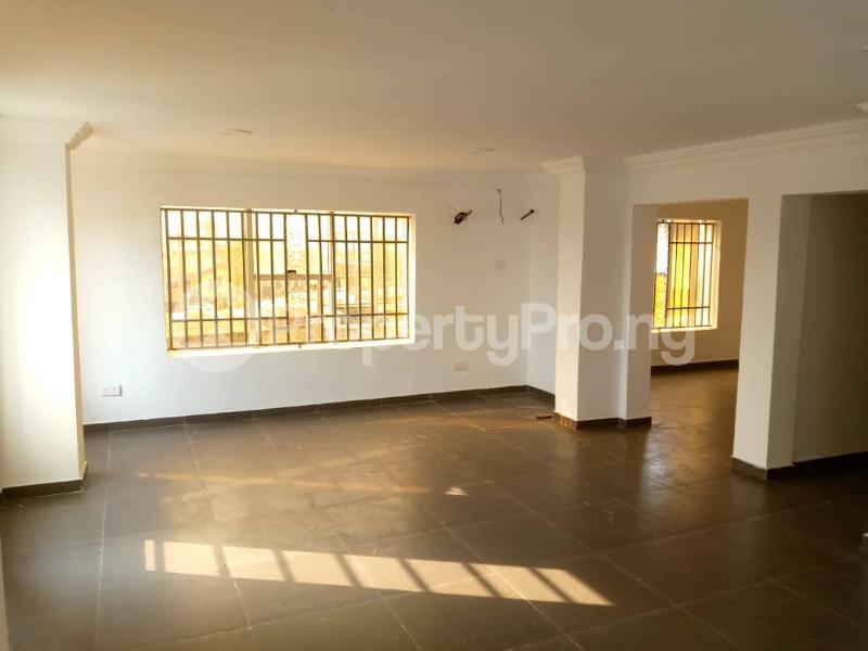 2 bedroom Office Space for rent Ogudu GRA Ogudu Lagos - 10