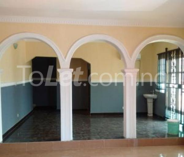 3 bedroom Semi Detached Bungalow House for sale Redemption Camp; Mowe Obafemi Owode Ogun - 4