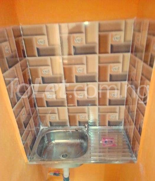 1 bedroom Flat / Apartment for rent Ijebu Ode, Ogun State, Ogun State Ijebu Ode Ijebu Ogun - 3