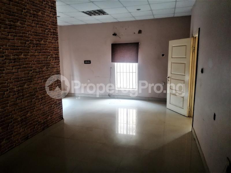 Warehouse for rent Arepo Lagos Ibadan Express Road Ifo Ifo Ogun - 6