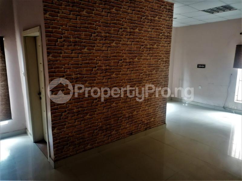 Warehouse for rent Arepo Lagos Ibadan Express Road Ifo Ifo Ogun - 7