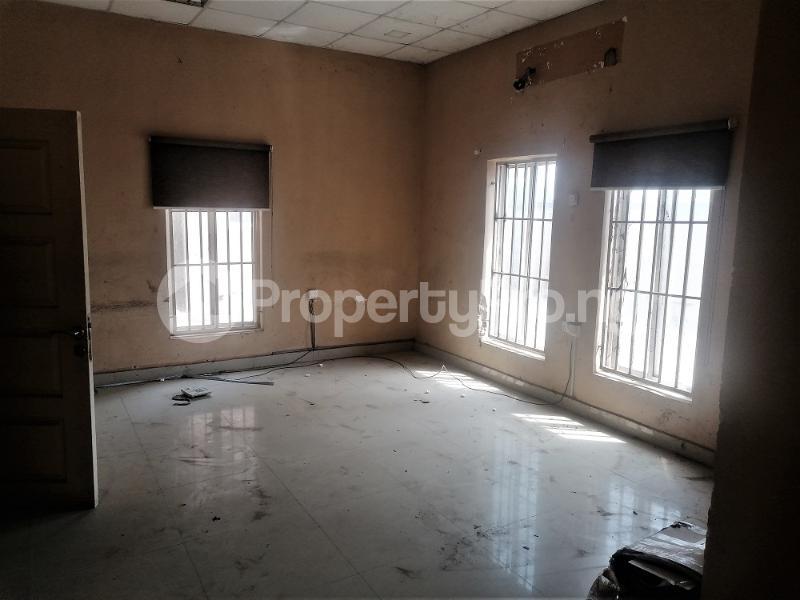 Warehouse for rent Arepo Lagos Ibadan Express Road Ifo Ifo Ogun - 8