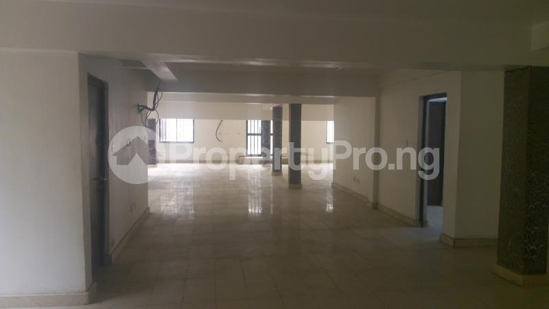 Warehouse Commercial Property for rent oregun Industrial area Ikeja Oregun Ikeja Lagos - 8
