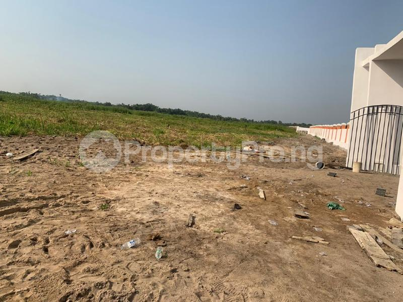 Residential Land Land for sale Abijo, behind Amity estate which is 1 minute drive from lekki epe expressway Lekki Lagos - 0