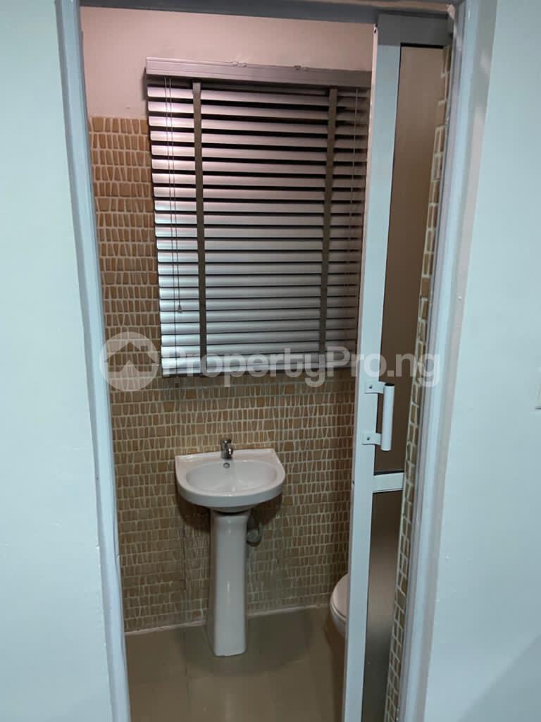 1 bedroom mini flat  Studio Apartment Flat / Apartment for shortlet FREEDOM WAY LEKKI PHASE 1 Lekki Phase 1 Lekki Lagos - 5