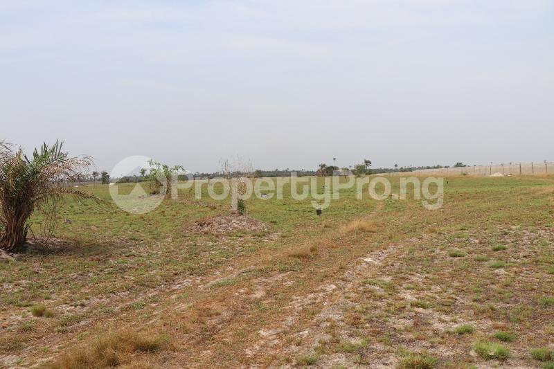Residential Land Land for sale Lepia LaCampaigne Tropicana Ibeju-Lekki Lagos - 1