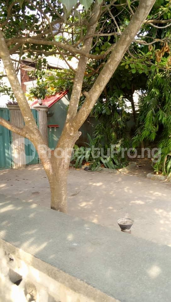 Office Space Commercial Property for sale 6th Avenue Festac Amuwo Odofin Lagos - 16