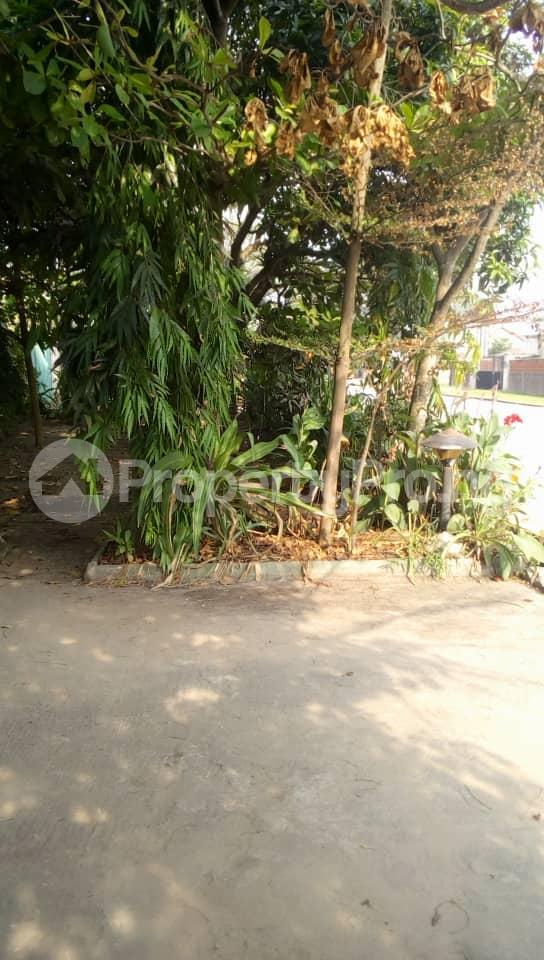 Office Space Commercial Property for sale 6th Avenue Festac Amuwo Odofin Lagos - 18