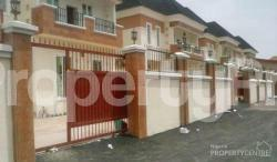 5 bedroom Detached Duplex House for rent Ikeja GRA Ikeja GRA Ikeja Lagos - 10