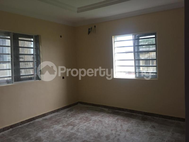 2 bedroom Shared Apartment Flat / Apartment for rent New garage New garage Gbagada Lagos - 3