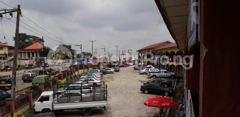 Shop Commercial Property for sale NTA market Agodi Ibadan Oyo - 2