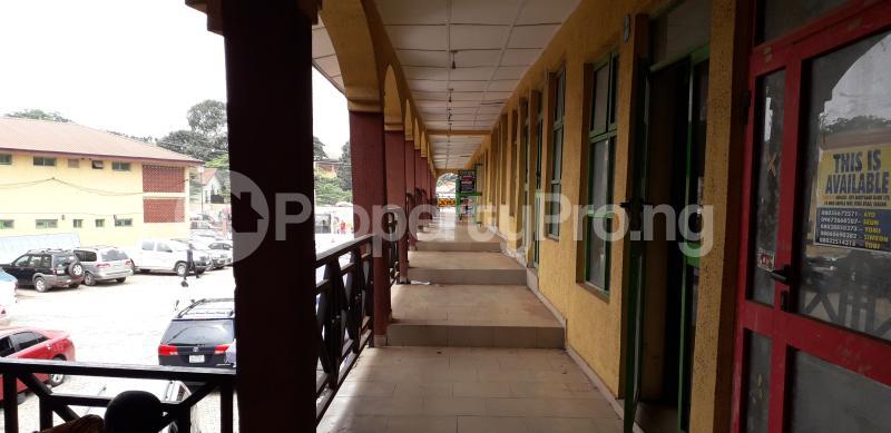 Shop Commercial Property for sale NTA market Agodi Ibadan Oyo - 3