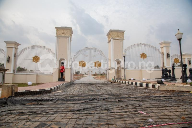 Show Room Commercial Property for rent Akufo Ibadan Oyo - 0
