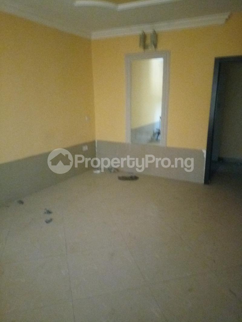 1 bedroom mini flat  Mini flat Flat / Apartment for rent Bamiselle street Allen Avenue Ikeja Lagos - 1