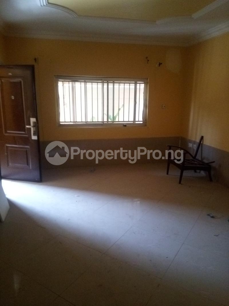 1 bedroom mini flat  Mini flat Flat / Apartment for rent Bamiselle street Allen Avenue Ikeja Lagos - 3