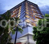 1 bedroom mini flat  Flat / Apartment for sale   ONIKOYI. Banana Island Ikoyi Lagos - 7