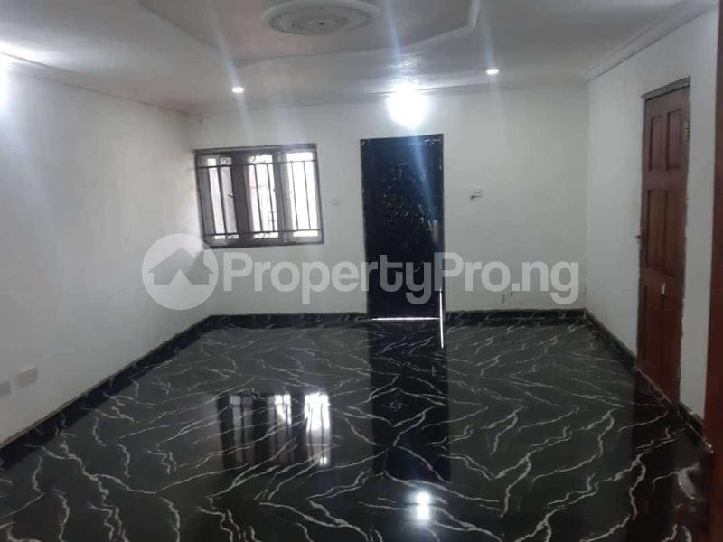 2 bedroom Flat / Apartment for rent Arepo private Estate Arepo Arepo Ogun - 4