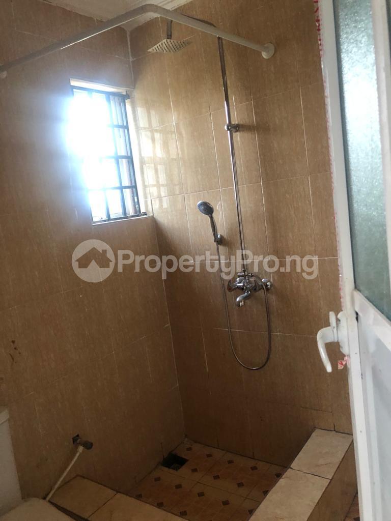 2 bedroom Flat / Apartment for rent Arepo private Estate Arepo Arepo Ogun - 8