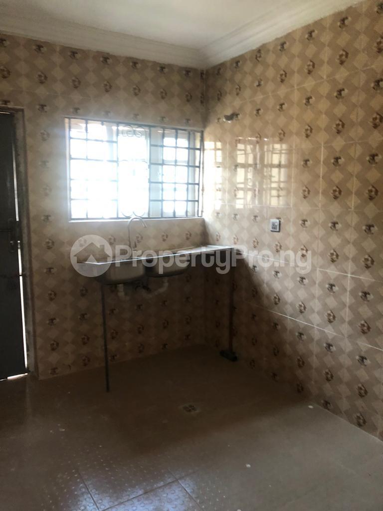 2 bedroom Flat / Apartment for rent Arepo private Estate Arepo Arepo Ogun - 5