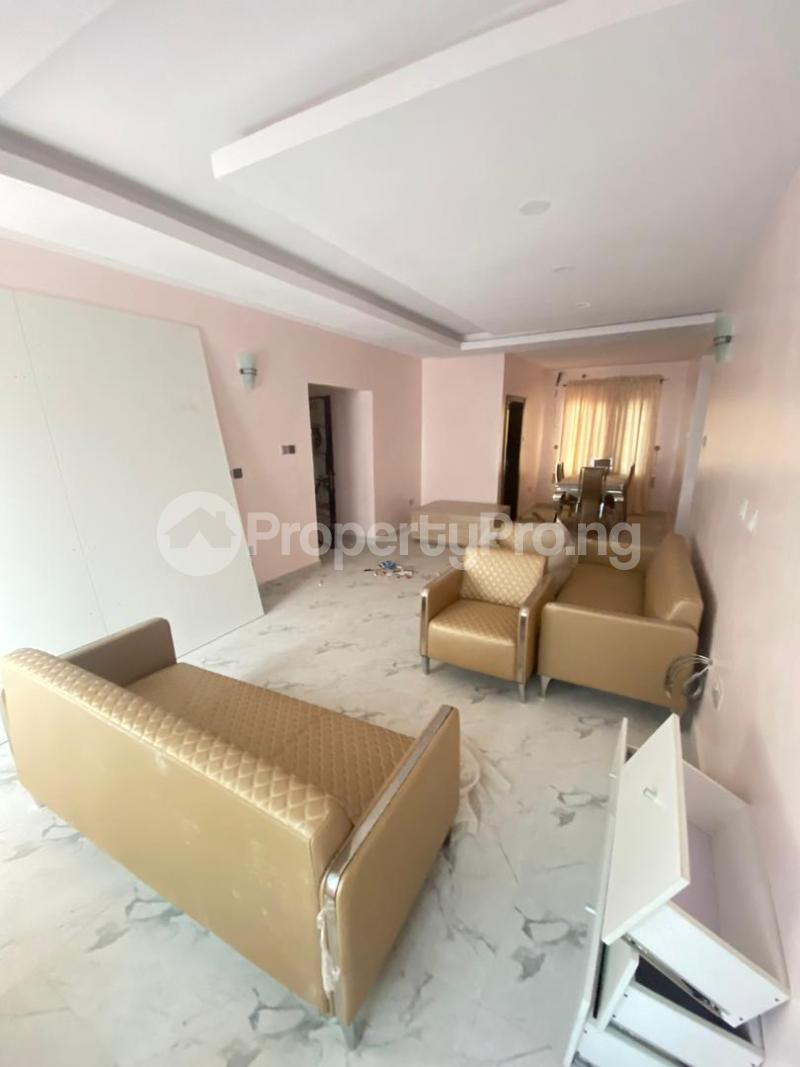 2 bedroom Flat / Apartment for sale Ikate Lekki Lagos - 2