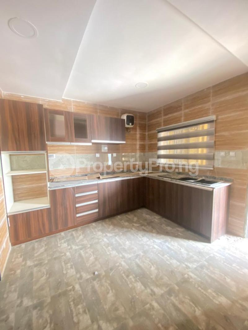 2 bedroom Flat / Apartment for sale Ikate Lekki Lagos - 8