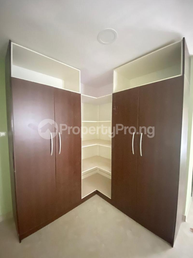 2 bedroom Flat / Apartment for sale Ikate Lekki Lagos - 6