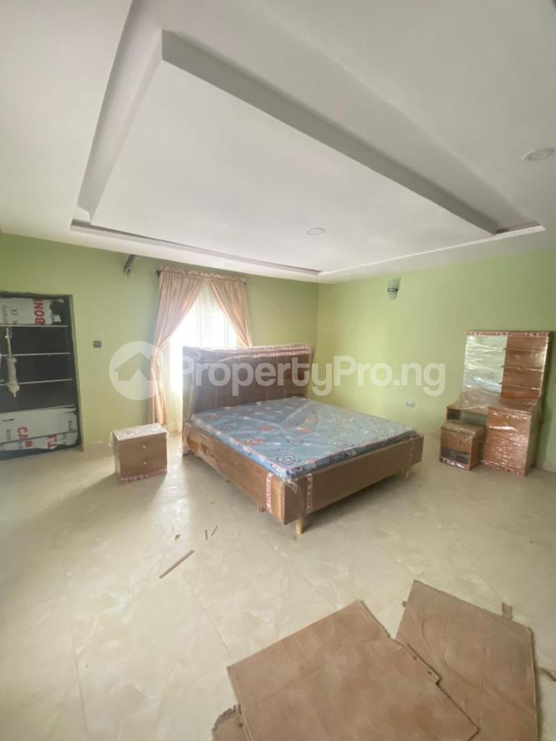 2 bedroom Flat / Apartment for sale Ikate Lekki Lagos - 5