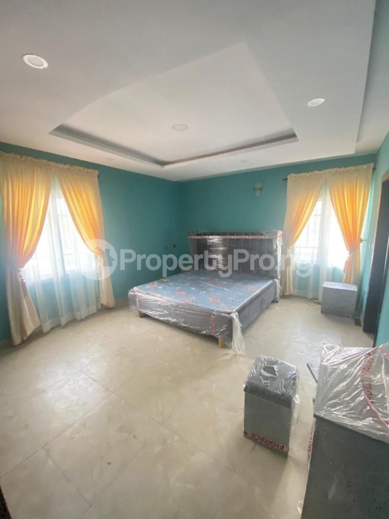 2 bedroom Flat / Apartment for sale Ikate Lekki Lagos - 7