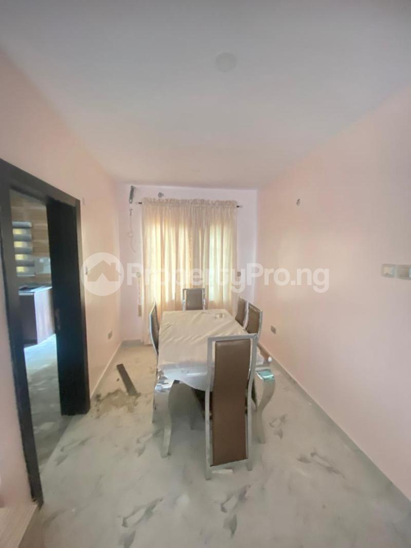 2 bedroom Flat / Apartment for sale Ikate Lekki Lagos - 3