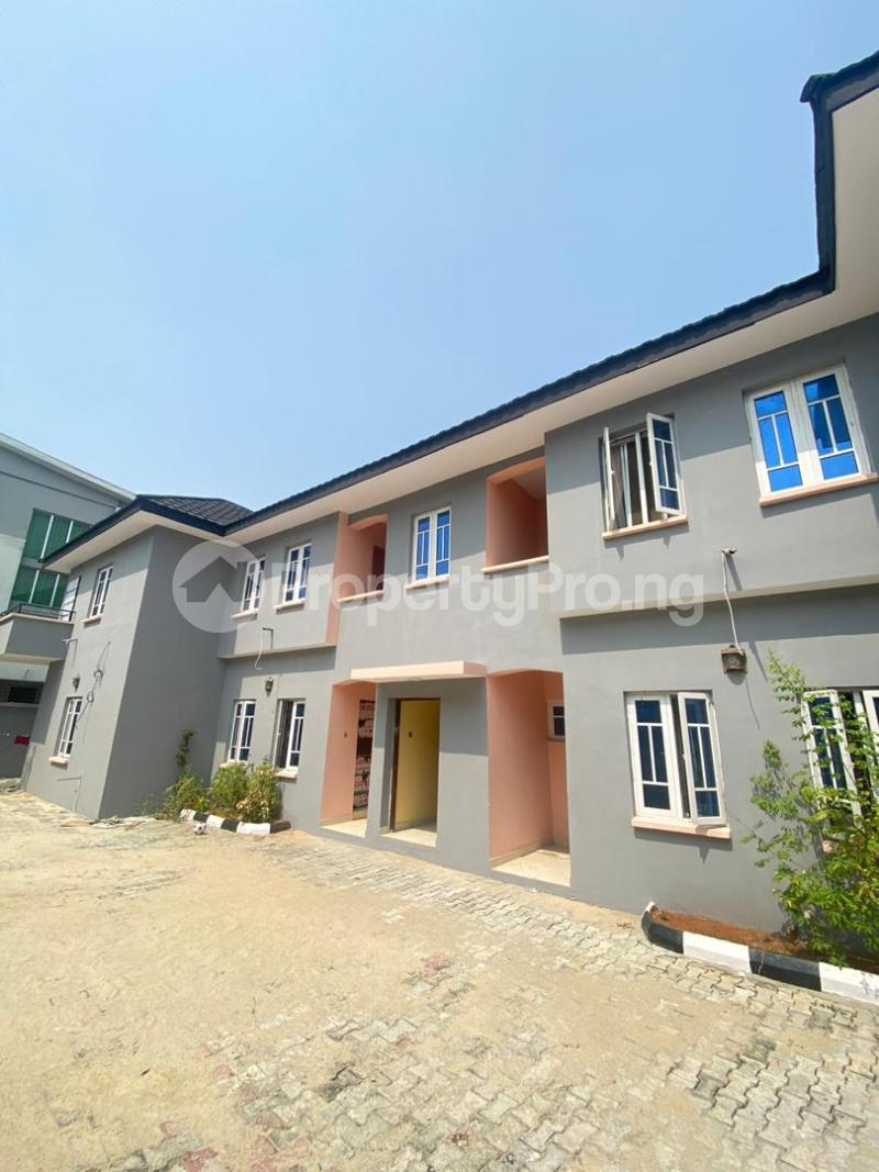 2 bedroom Flat / Apartment for sale Ikate Lekki Lagos - 0