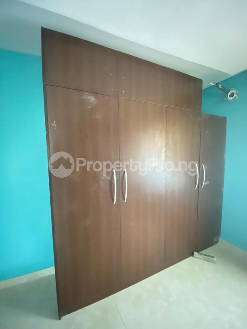 2 bedroom Flat / Apartment for sale Ikate Lekki Lagos - 9
