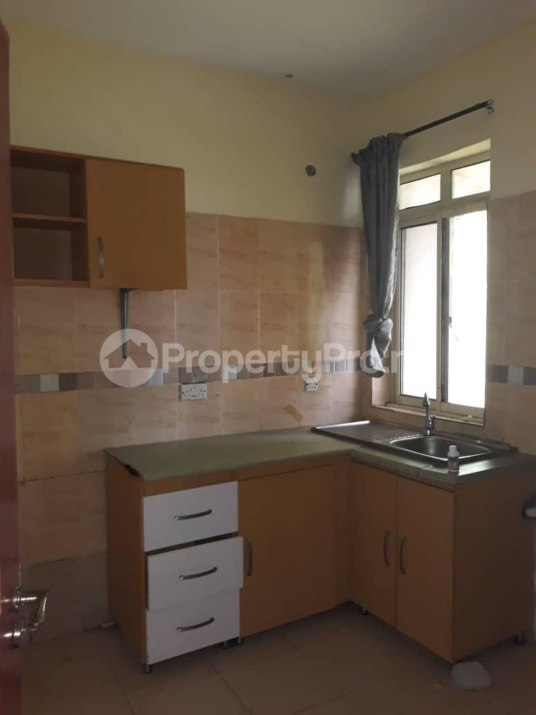2 bedroom Blocks of Flats House for rent Force road  Onikan Lagos Island Lagos - 2