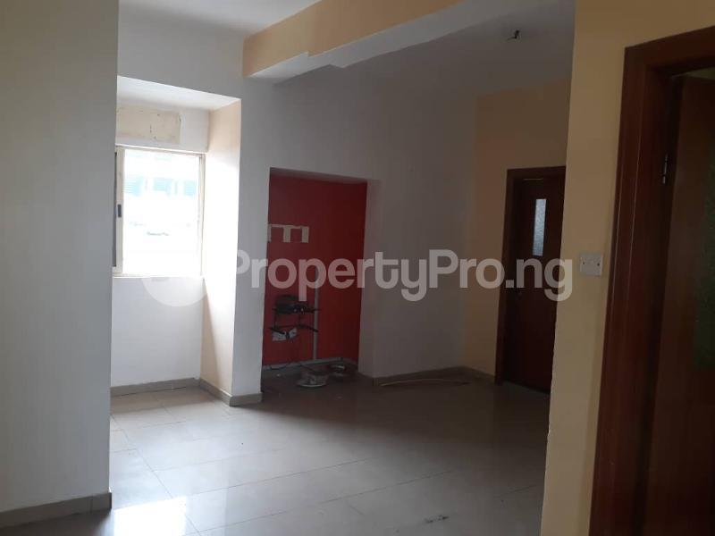 2 bedroom Blocks of Flats House for rent Force road  Onikan Lagos Island Lagos - 6