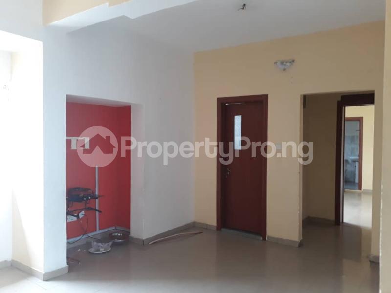 2 bedroom Blocks of Flats House for rent Force road  Onikan Lagos Island Lagos - 1