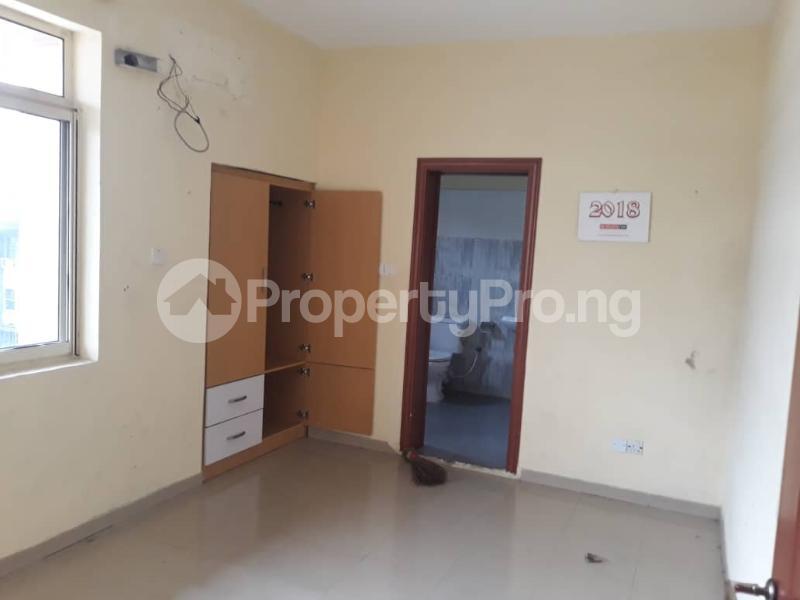 2 bedroom Blocks of Flats House for rent Force road  Onikan Lagos Island Lagos - 3